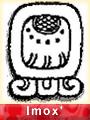 mayan-day-imox
