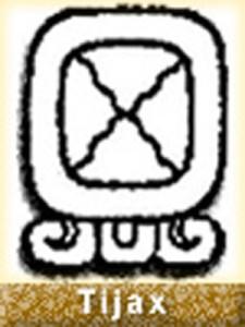 mayan-day-tijaxd-modified